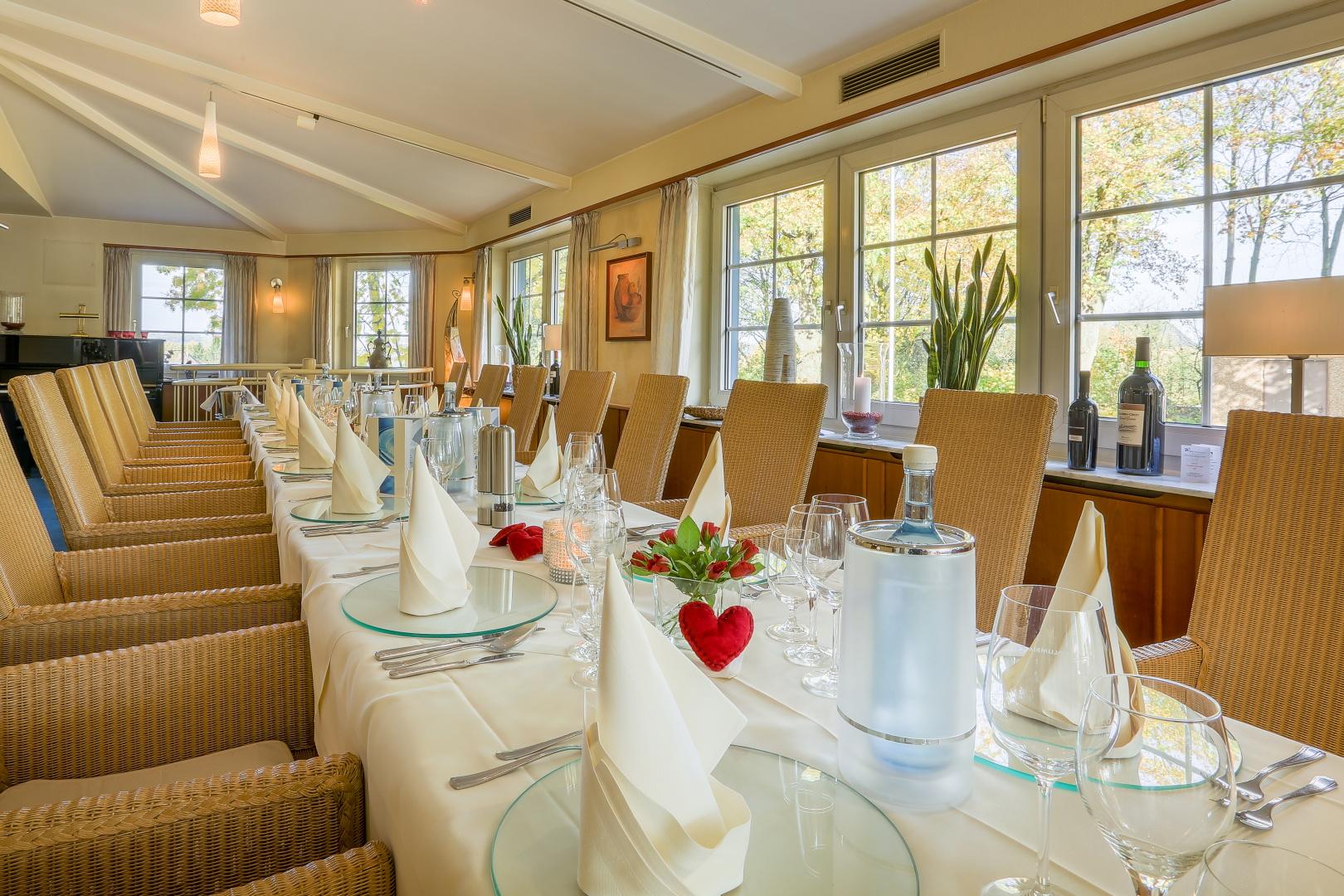 Restaurant_Tafel