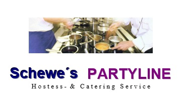 Schewe's_Partylinejpg